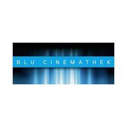 Film: Blu Cinemathek - Gesamtedition II