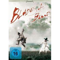 Film: Blades of Blood  von Lee Joon-ik von Jung-Min Hwang, Seung-Won Cha, Ji-Hye Han, S-H. Baek mit Hwang Jung-min, Cha Seung-Won, Han Ji-hye, Baek Sung-hyun