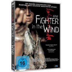 Film: Fighter in the Wind  von Yun-ho Yang von Film mit Dong-kun Yang, Aya Hirayama, Masaya Kato, Tae-woo Jeong, Doo-hong Jung, Han-garl Lee, Seong-min Park