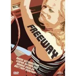 Film: Freeway  von Matthew Bright von Matthew Bright mit Kiefer Sutherland, Reese Witherspoon, Brooke Shields, Amanda Plummer
