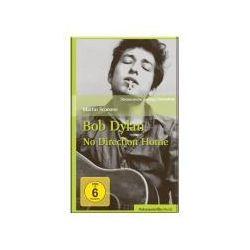 Film: Bob Dylan - No Direction Home  von Bob Dylan von Martin Scorsese mit Maria Muldaur, Dave Van Ronk, Allen Ginsberg, Paul Nelson, Tony Glover, Liam Clancy, Dick Kangas, B. J. Rolfzen, Bob Dylan