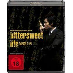 Film: Bittersweet Life  von Kim Ji-won von Byung-hun Lee, Young Chul Kim mit Lee Byung Hun, Kim Young Chul, Shina Mina
