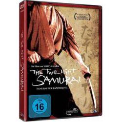 Film: The Twilight Samurai - Samurai der Dämmerung  von Yoji Yamada von Film mit Hiroyuki Sanada, Rie Miyazawa, Nenji Kobayashi