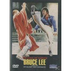 Film: Bruce Lee - Er bleibt der Größte  von Koon Cheung Lee, Bruce Li von Koon Cheung Lee von Koon Cheung Lee mit Bruce Li, John Cheung, Lei Asiao Lung