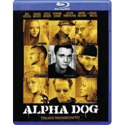 Film: Alpha Dog - Tödliche Freundschaft  von Nick Cassavetes von Justin Timberlake, Bruce Willis mit Bruce Willis, Matthew Barry, Emile Hirsch, Fernando Vargas, Vincent Kartheiser, Justin Timberlake,