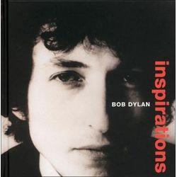 Bob Dylan, Inspirations by Bob Dylan, 9780740754555.