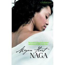 Naga - Megan Hart