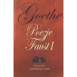 Goethe - Johann Wolfgang Goethe