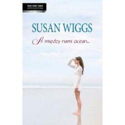 A między nami ocean - Susan Wiggs