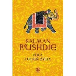 Luka i ogień życia - Salman Rushdie