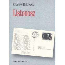 Listonosz - Charles Bukowski