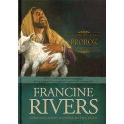 Prorok - Rivers Francine, Francine Rivers