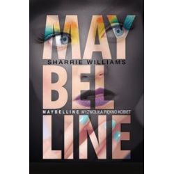 Maybelline - Bettie Yuungs, Sharrie Williams