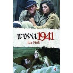 Wiosna 1941 - Ida Fink