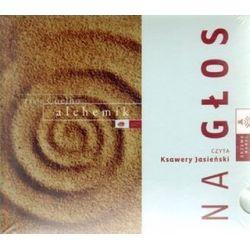 Alchemik. Książka audio na CD - Paulo Coelho