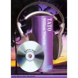 Tato. Książka audio na 2 CD (CD) - William Wharton