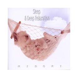 Hörbücher: Sleep & Deep Relaxation