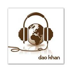 Hörbücher: Dao Khan  von Dao Khan