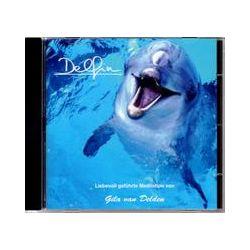 Hörbücher: Delfin  von Gila van Delden