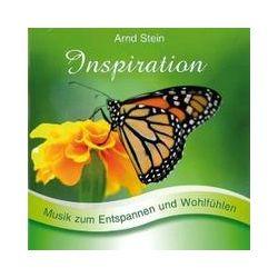 Hörbücher: INSPIRATION-Sanfte Musik z.Entspannen