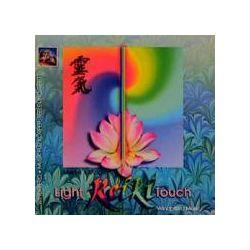 Hörbücher: Reiki. The Light Touch. CD  von Merlins Magic