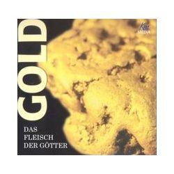 Hörbücher: Gold  von Ulrich Offenberg