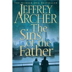 Hörbücher: Sins of the Father  von Jeffrey Archer