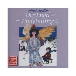 Hörbücher: Der Engel mit der Pudelmütze 3  von Otfried Preußler