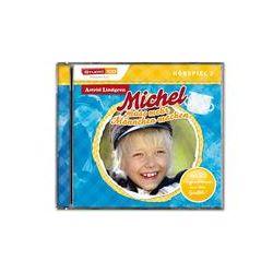 """Hörbücher: Michel Hörspiel 2 """"Michel muss mehr Männchen machen""""  von Astrid Lindgren"""