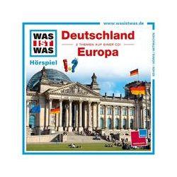 Hörbücher: Deutschland / Europa  von Haderer Kurt von Kristiane Semar