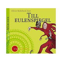 Hörbücher: Till Eulenspiegel  von Herrmann Bote
