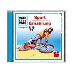Hörbücher: Sport/ Ernährung  von Manfred Baur von Kristiane Semar