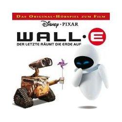 Hörbücher: WALL-E