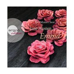 Hörbücher: Emma (Sonderedition)  von Jane Austen