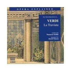 Hörbücher: Introduction To la Traviata