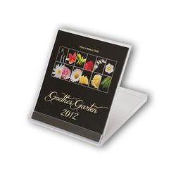 Hörbücher: Goethes Garten - Limitierte Sonderedition mit »Goethes Garten-Kalender 2012«  von Pierre Oser, Eberhard Köhler