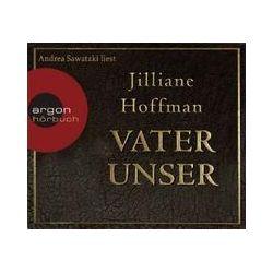 Hörbücher: Vater unser  von Jilliane Hoffman