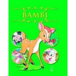 Bambi - Natalia Fila