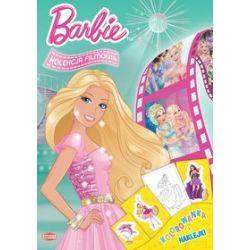 Barbie. Kolekcja filmowa