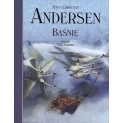 Baśnie. H. Ch. Andersen - H. Ch. Andersen