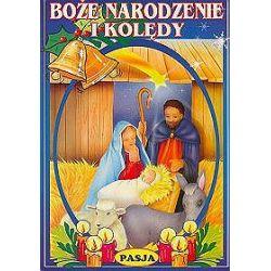Boże Narodzenie i kolędy