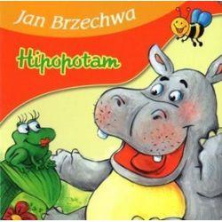 Hipopotam - Jan Brzechwa