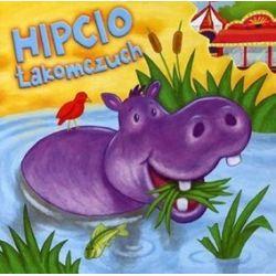 Hipcio Łakomczuch