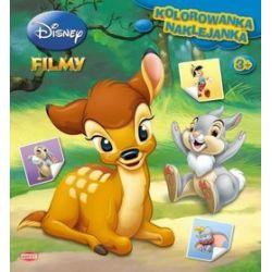 Disney filmy
