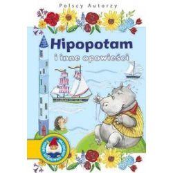 Hipopotam i inne opowieści
