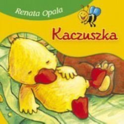 Kaczuszka - Renata Opala