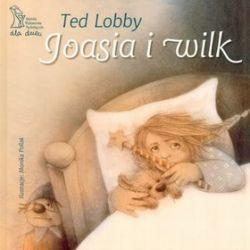Joasia i wilk - Ted Lobby