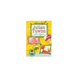 Julian Tuwim. Wiersze - Julian Tuwim