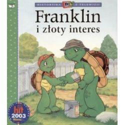 Franklin i złoty interes