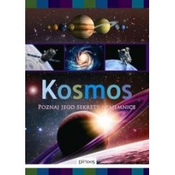 Kosmos - Mariusz Lubka